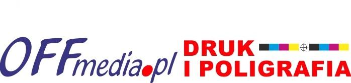 offmedia.pl druk i poligrafia