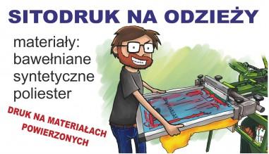 sitodruk